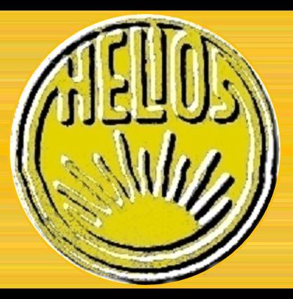 Helios Club Köln